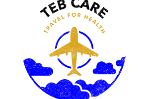 Medical Tourism in Jordan TC logo