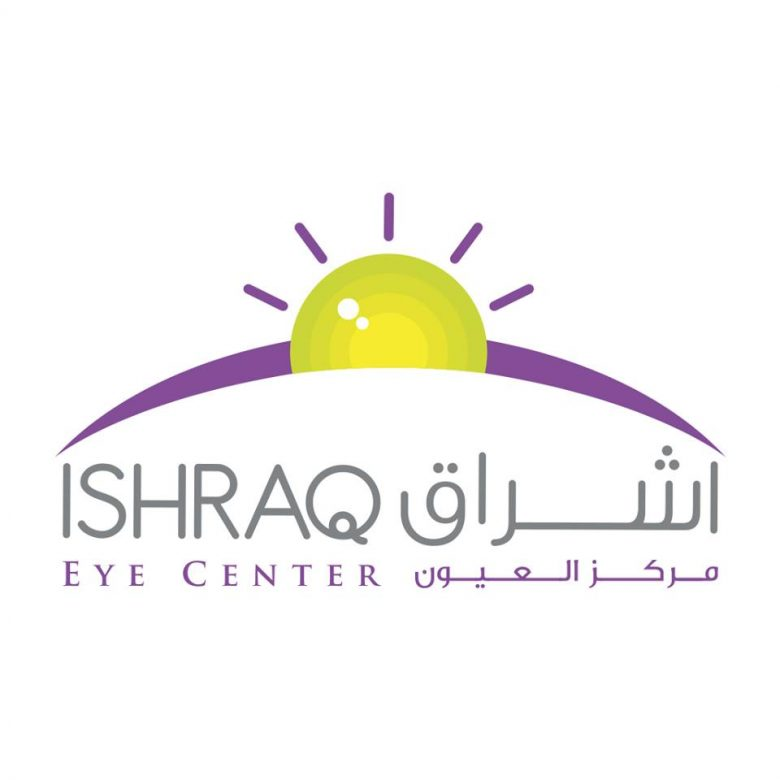 Ishraq Eye Center