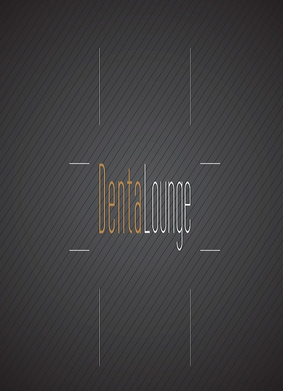Dentalounge Clinic